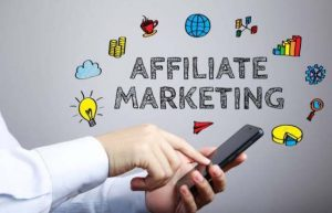 Top Affiliate Marketing Trends in 2020