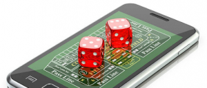 Gambling 101: A beginner's guide to sports betting