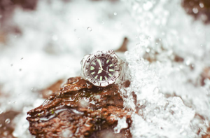 A Short Guide to Buying Watches: 5 Main Watch Genres