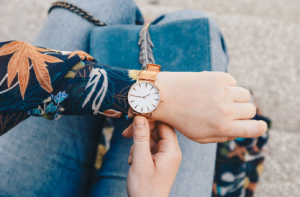 6 Watch Buying Mistakes Many People Commit