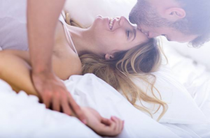 Normal Sex Drive: What is the Purpose of Libido Boosters for Men?