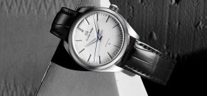5 Uncommon Reasons Why You Should Be Wearing a Watch