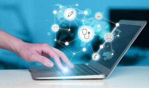 What Makes an Internet Provider Excellent